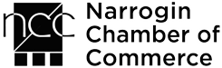 Narrogin Chamber of Commerce