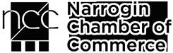 Narrogin Chamber of Commerce