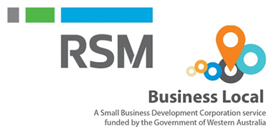 RSM Business Local