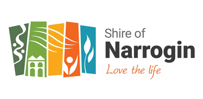 Shire of Narrogin