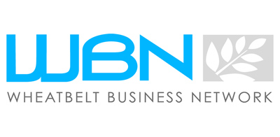 Wheatbelt Business Network